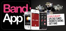 新的品牌推广渠道探索:移动App