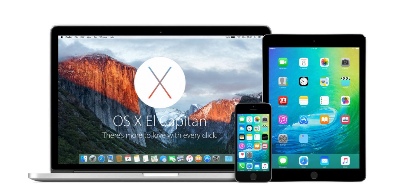 从产品到平台,发布新品的苹果公司面临前所未有的挑战
