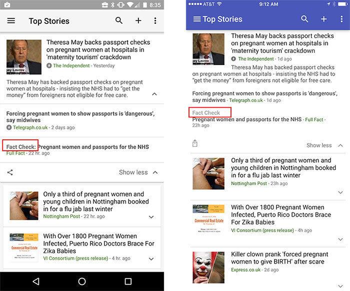 top_stories_gjaCoix.width-800.jpg