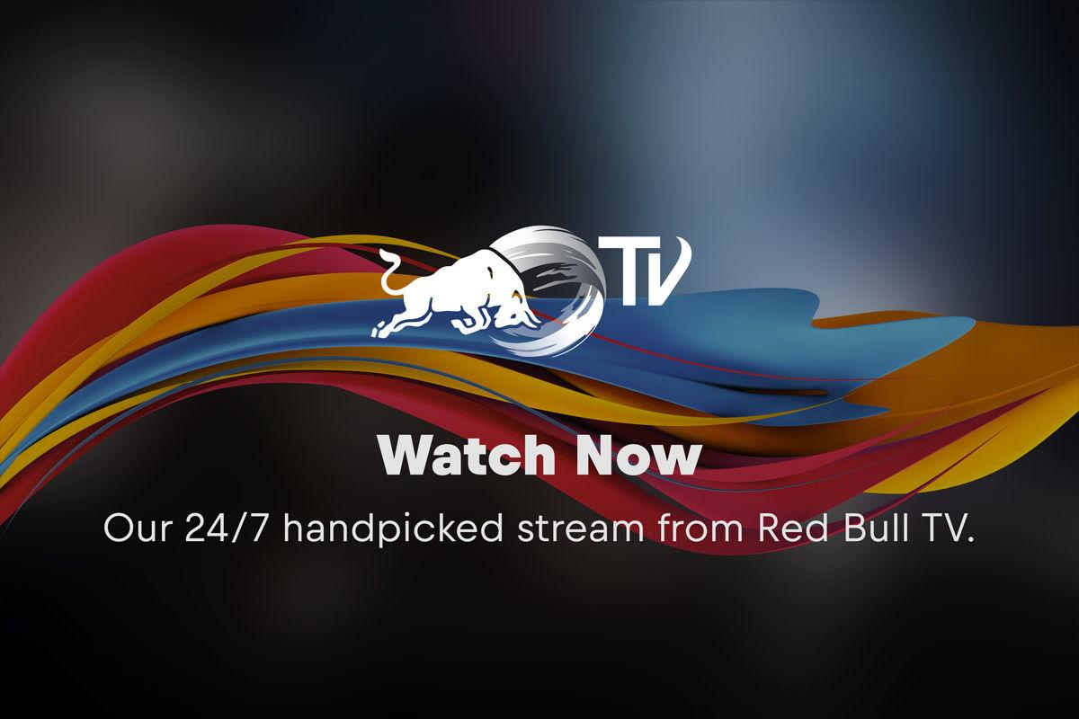 rbtv-live-share.jpg
