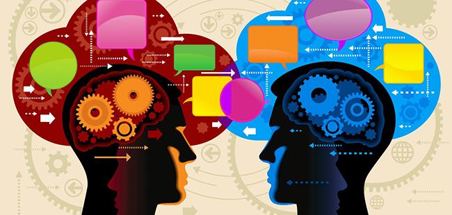 在碎片化的社交网络下,我们该怎么办?