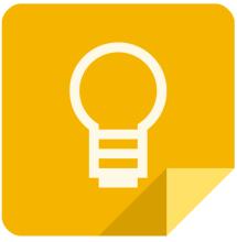 Google Keep——基础服务的本地到云端