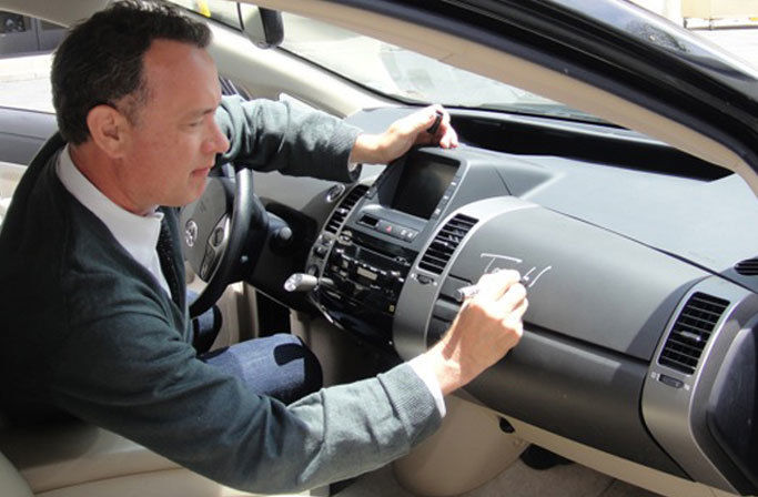 Tom-Hanks-Car-Auction-V3-683x448.jpg