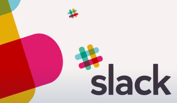 Slack 启示录:在并不性感的企业级市场,如何用一年做到28亿美金估值