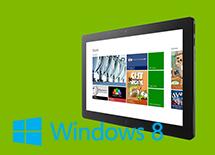 [Windows 8专题]应用商店揭秘