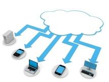 面对操作系统的云端整合,云存储厂商路在何方?