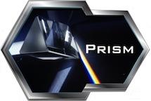 解码棱镜-PRISM