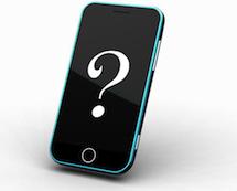为什么互联网公司要出手机?