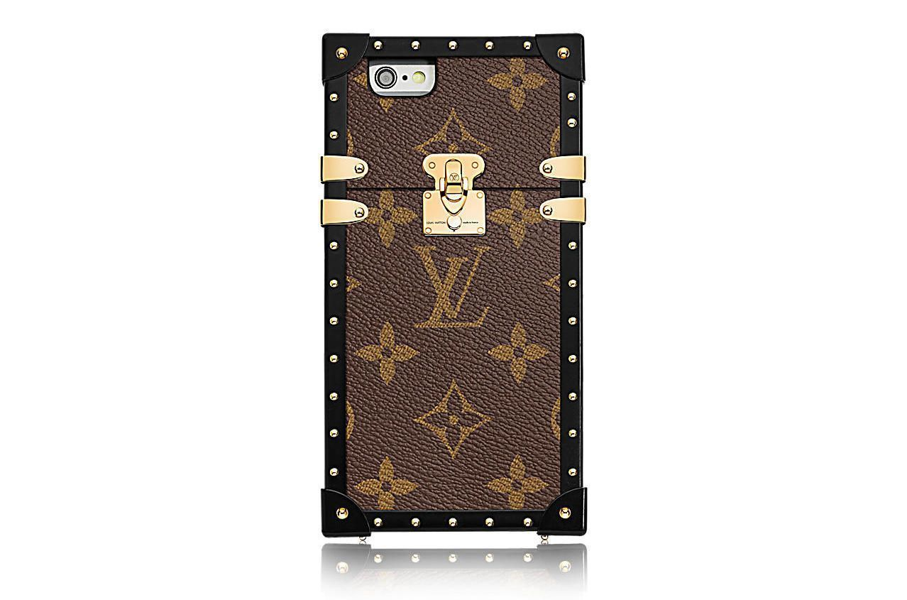 louis_vuitton_eye_trunk_for_iphone_7_monogram_canvas_technical_cases__M64479_PM2_Front_view.jpg