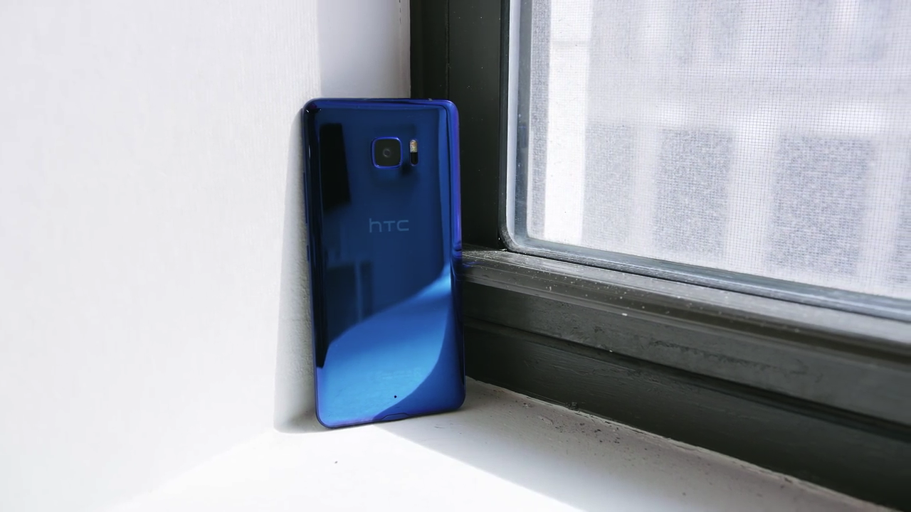 HTC U Ultra Rant- Skip this One!_2017年3月19日 下午2.19.25.png