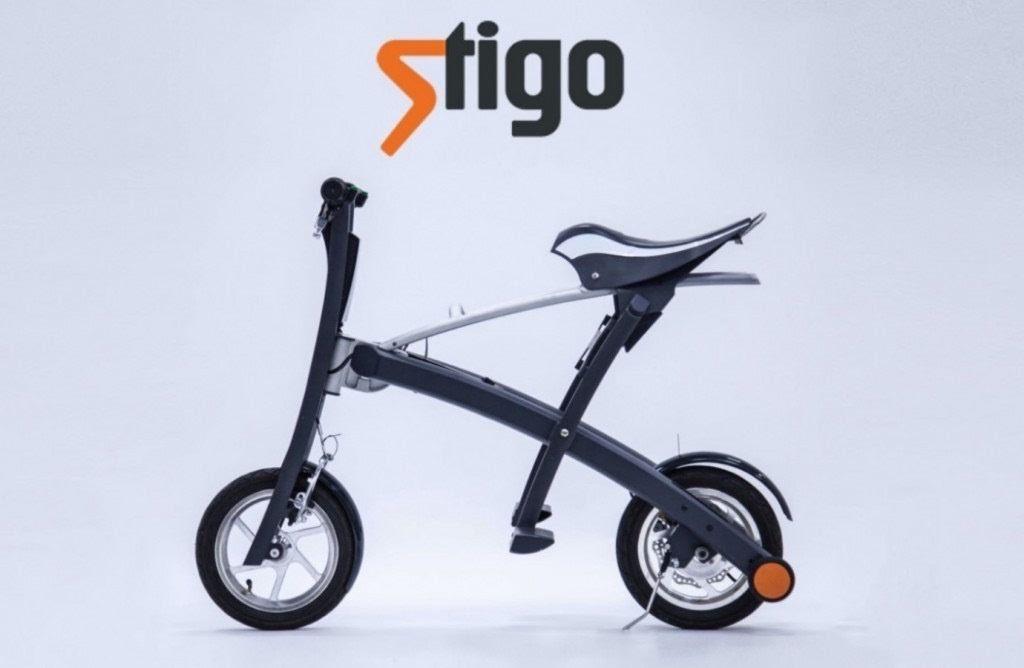Stigo产品正面图.jpeg