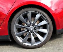 挑战性的销售及服务模式——极客眼中的 Tesla Model S(三)