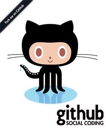 GitHub 与社会化编程