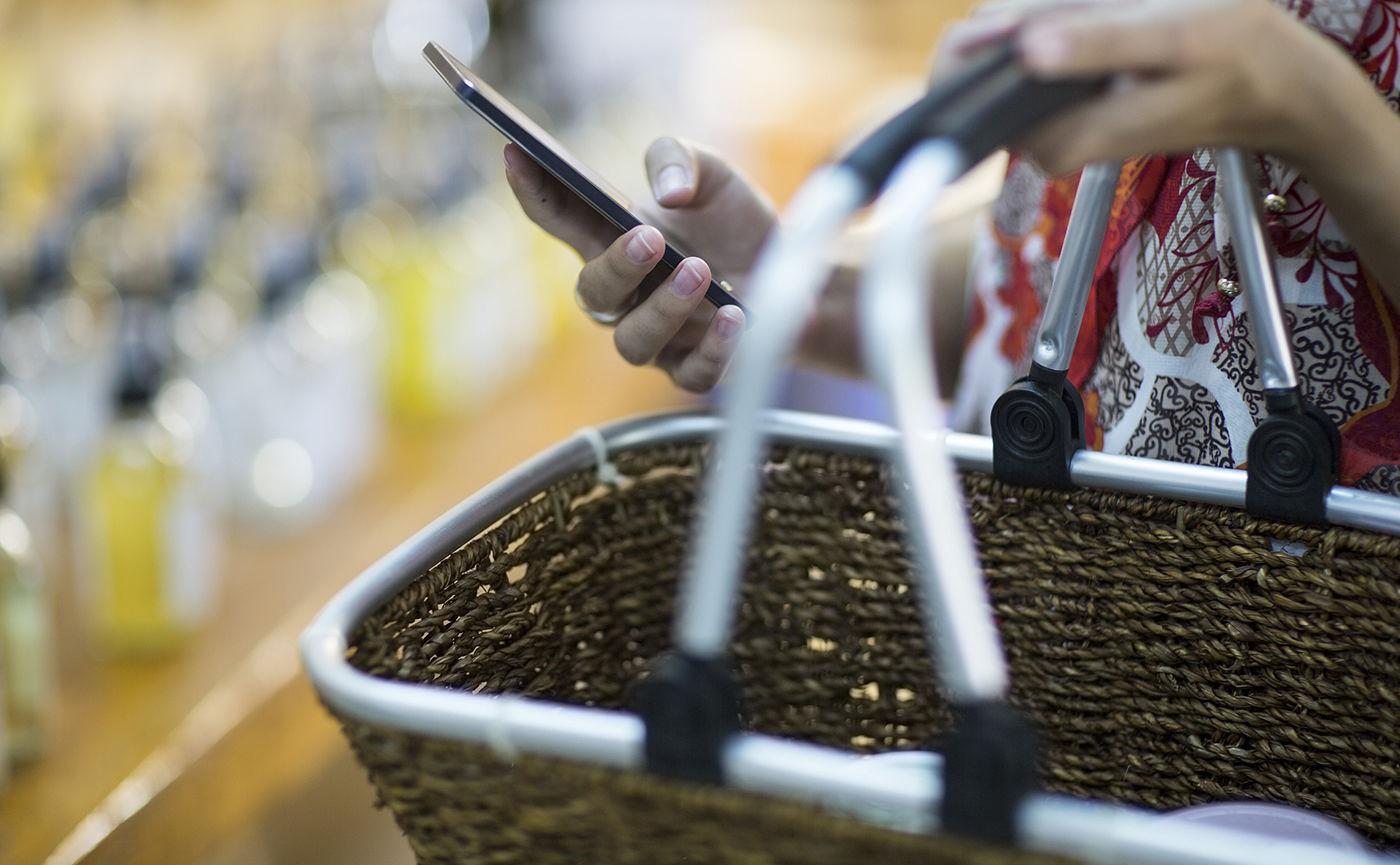 微信小程序内测竞价推广功能,线下商户的又一个增量机会