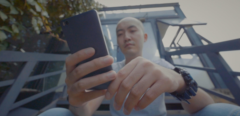 视频 | 小米4c 上手视频