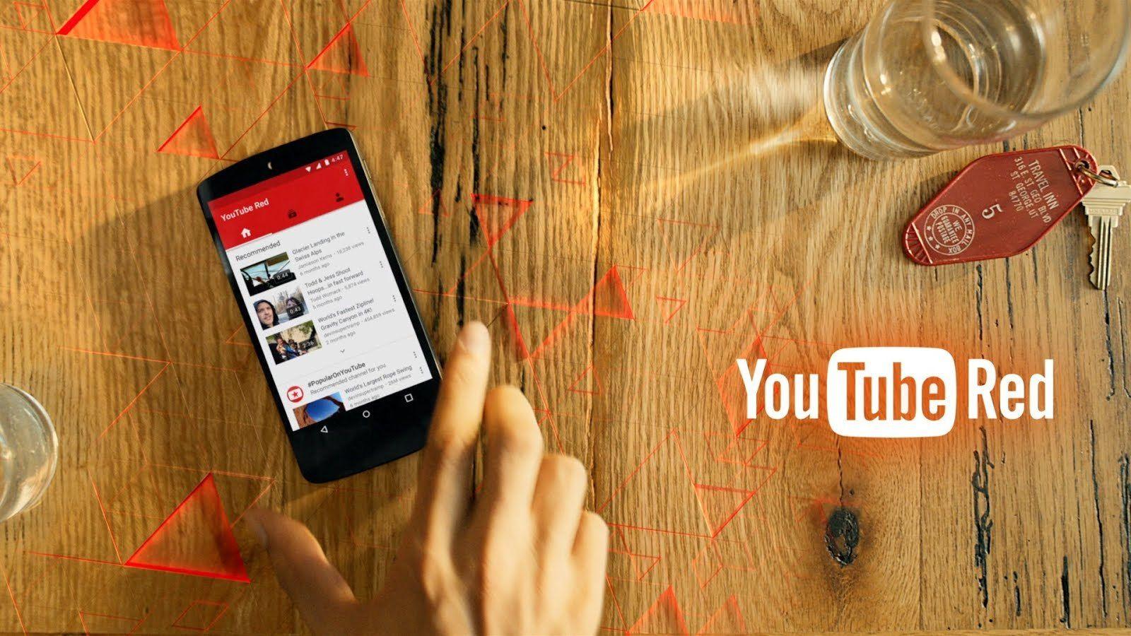 YouTube Red.jpg