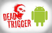 Android,盗版的天堂?
