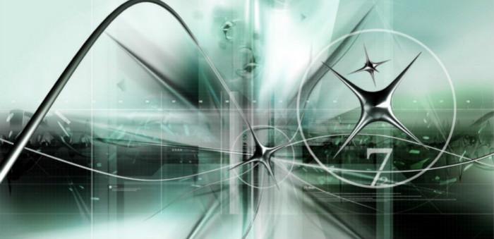 腾讯 WE 大会前瞻:酷炫的未来科技,你需要知道的五件事