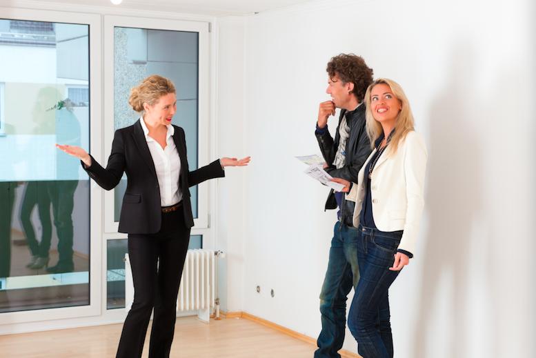 「租房金融」能否帮你告别押一付三?