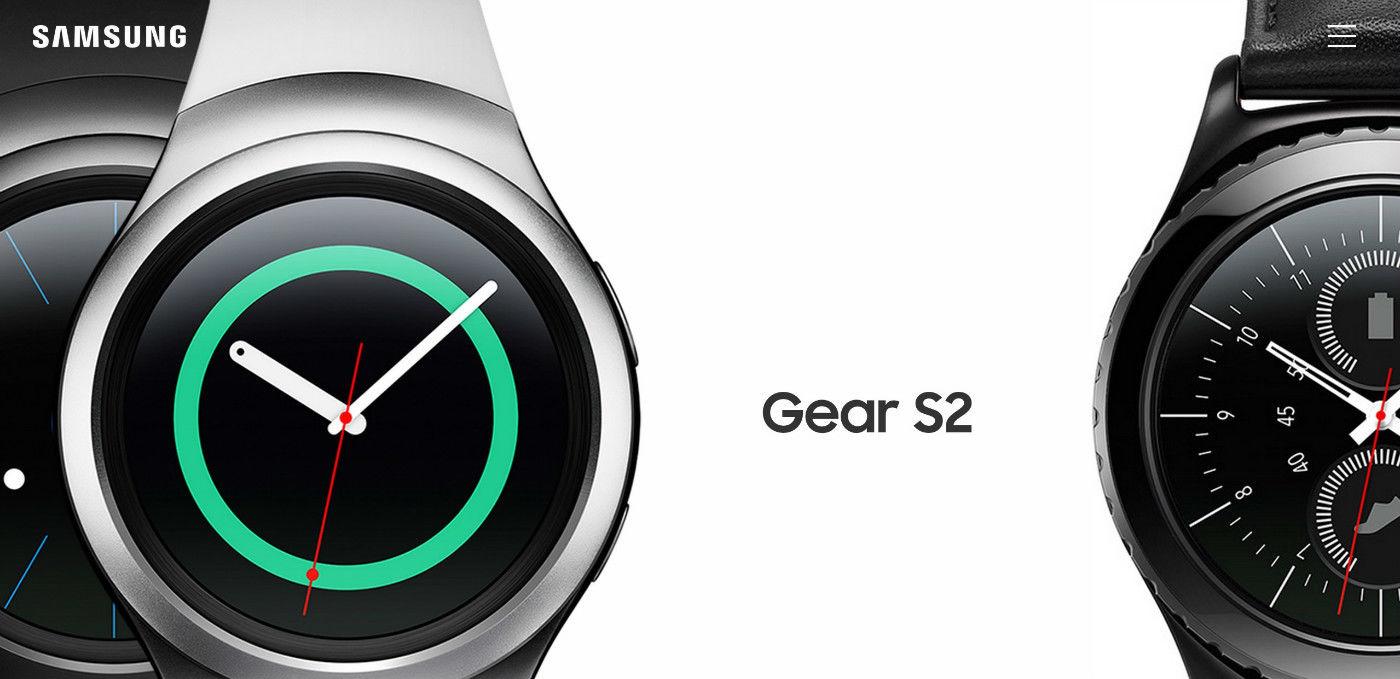 最好的圆形智能手表?可能真不是MOTO 360