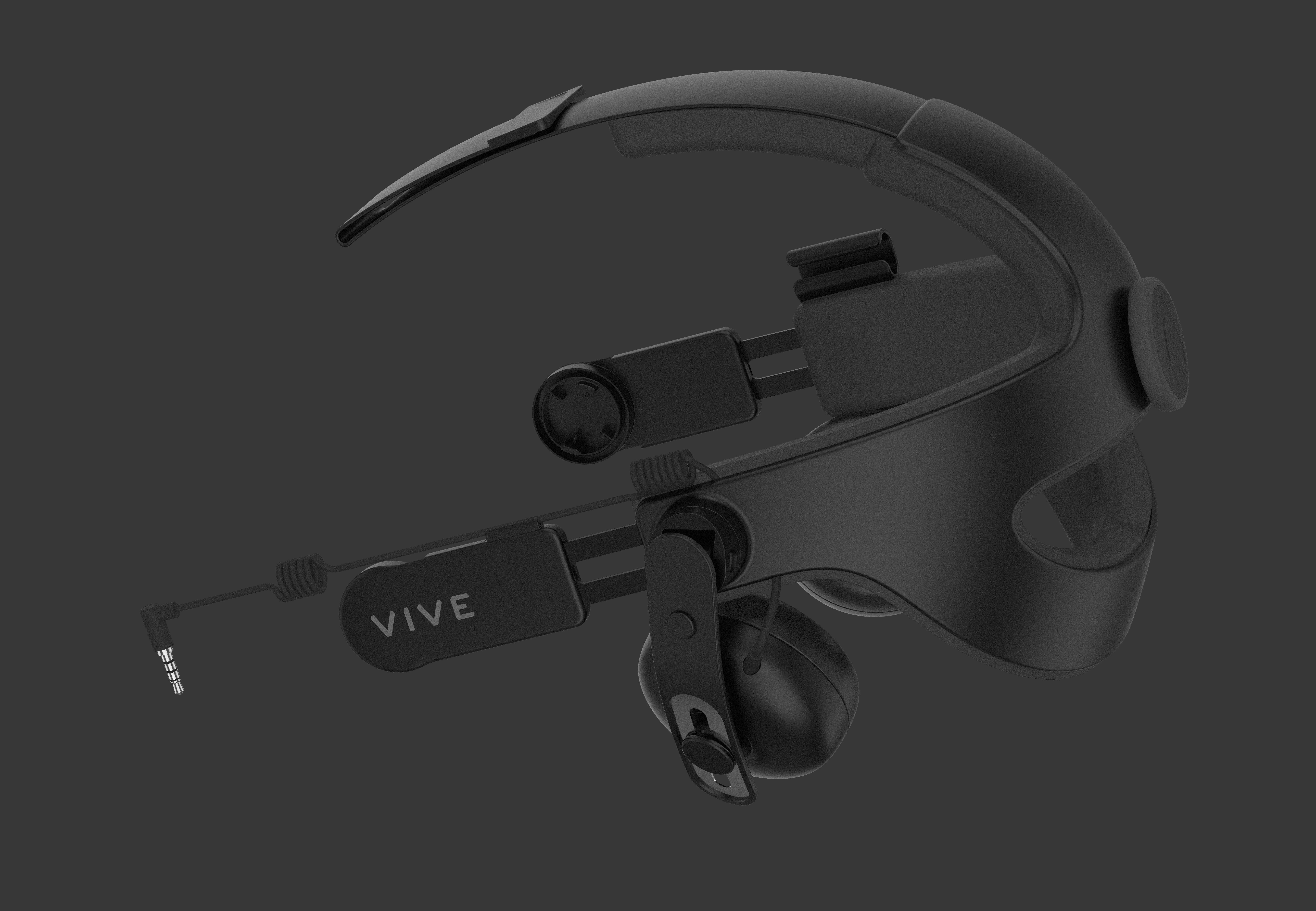 Vive Deluxe Audio Strap - Solo 2.jpg
