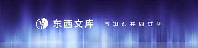屏幕快照 2016-10-09 13.53.10.png