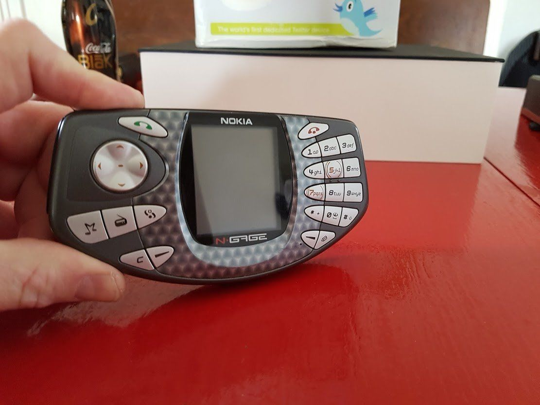 many-of-the-products-lasted-only-a-few-years-the-smartphone-and-gaming-device-nokia-n-gage-for-instance-was-on-sale-from-2003-to-2005.jpg