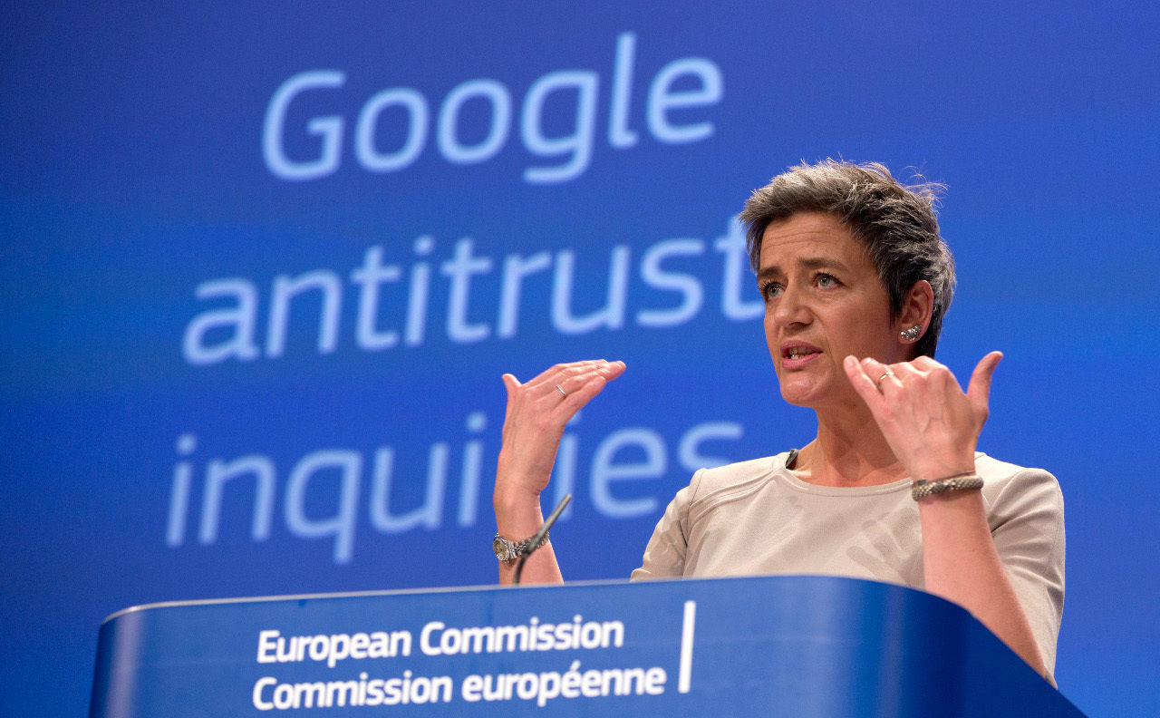 Europe_Google.jpg