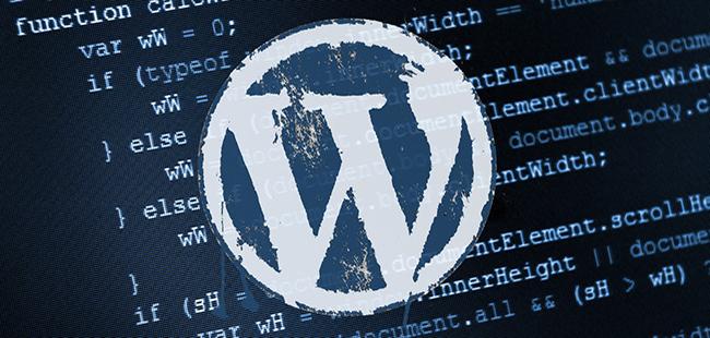 WordPress Day | 极客早知道2013年7月29日