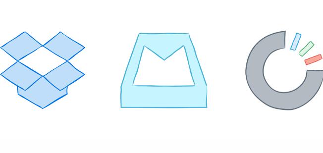 Dropbox 第二章:在云存储上做加法