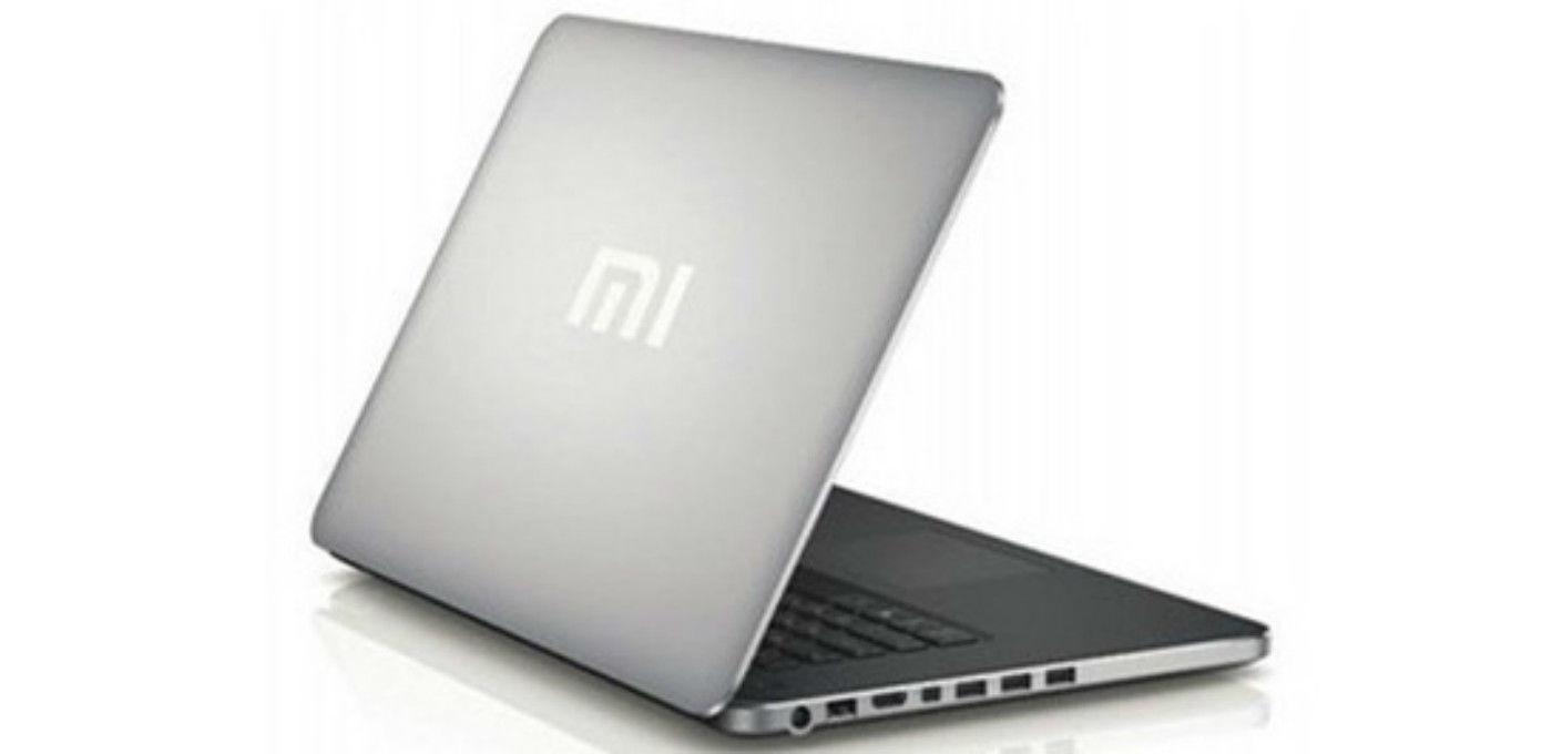 小米笔记本电脑明年上市 | 极客早知道 2015 年 9 月 24 日
