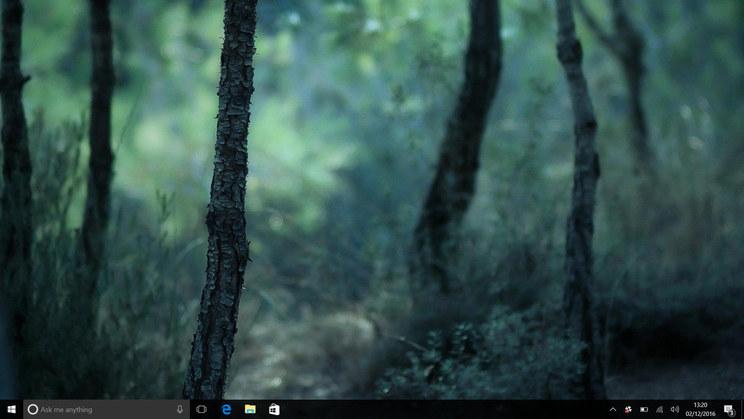 screenshot (4).jpg